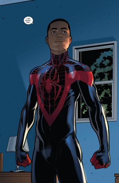 spider-man-miles-morales-390x600.jpg