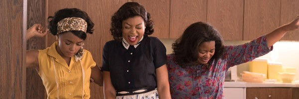 hidden-figures-slice-600x200