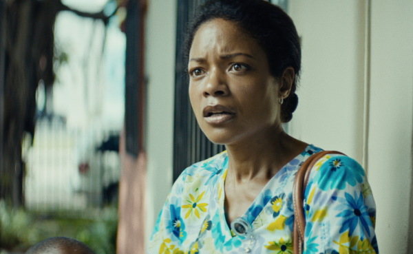 naomie-harris-moonlight-600x369