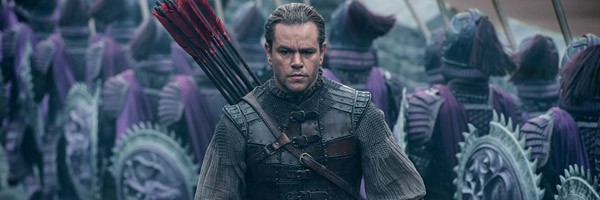 the-great-wall-matt-damon-slice-600x200