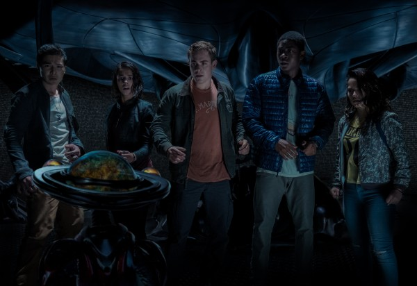 power-rangers-cast-600x412