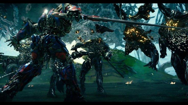 TransformersTLK3
