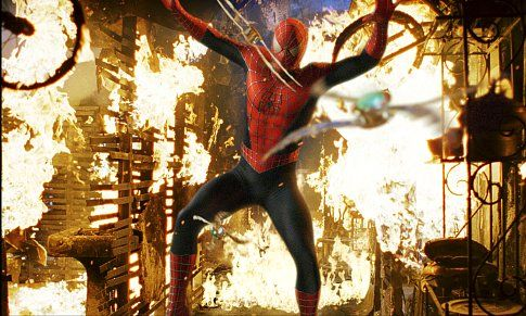 Spiderman2002 1