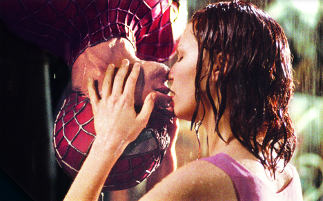 SpiderMan2002