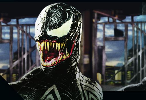 Spiderman3 1