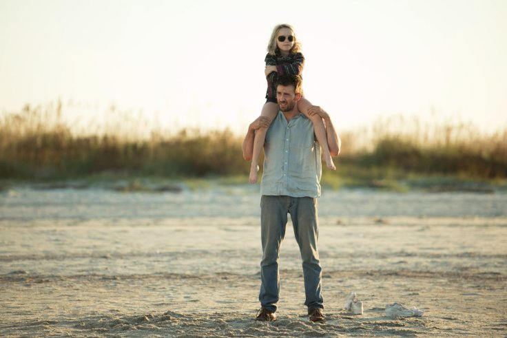 Gifted-Chris-Evans-McKenna-Grace