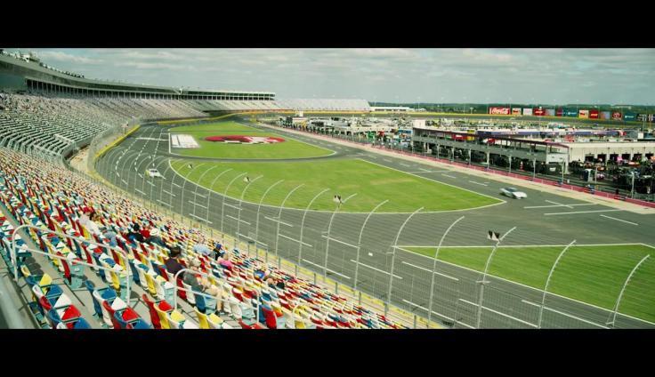 Logan-Lucky-NASCAR