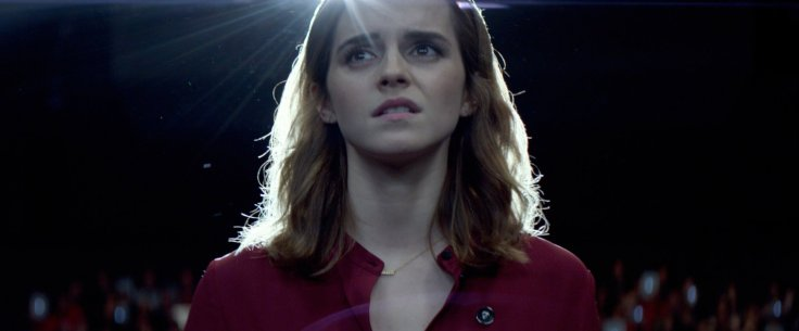 The-Circle-Emma-Watson