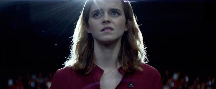 The-Circle-Emma-Watson