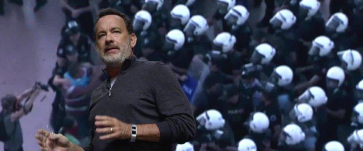 The-Circle-Tom-Hanks