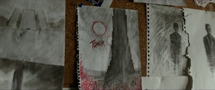 The-Dark-Tower-drawing