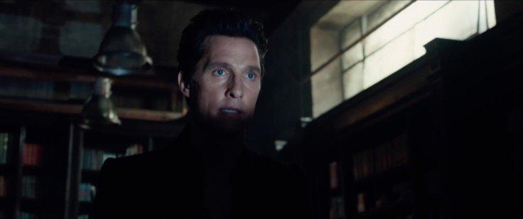 The-Dark-Tower-Matthew-McConaughey