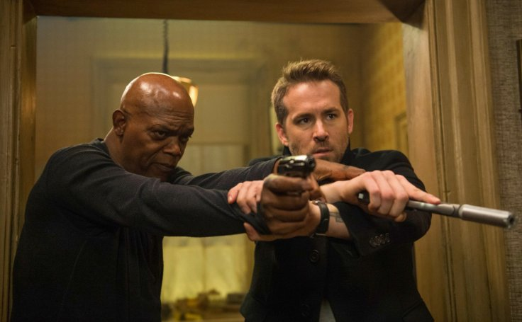 The-Hitman-Bodyguard-Jackson-Reynolds