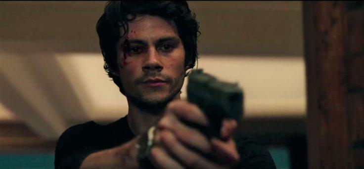 American-Assassin-Dylan-Obrien