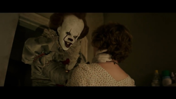 IT_Pennywise_Bev