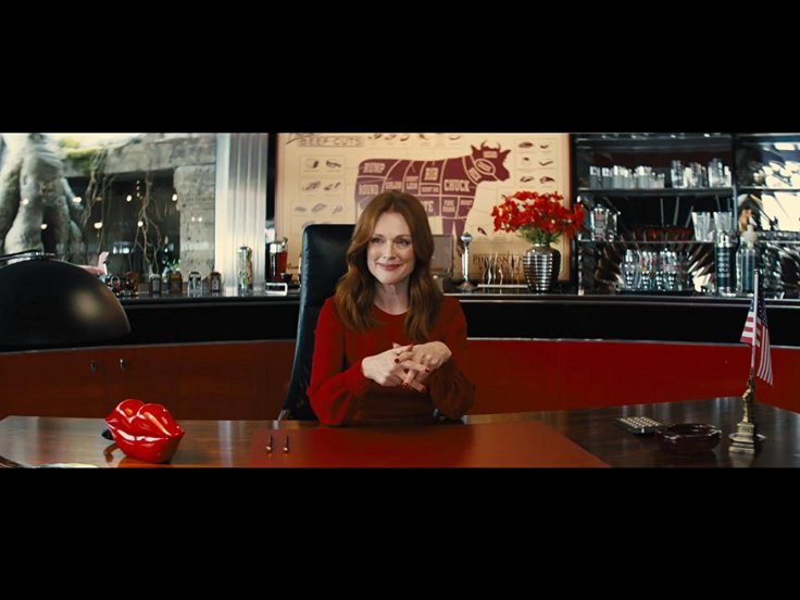 Kingsman-2-Julianne-Moore