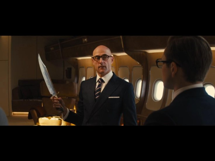 Kingsman-2-Mark-Strong