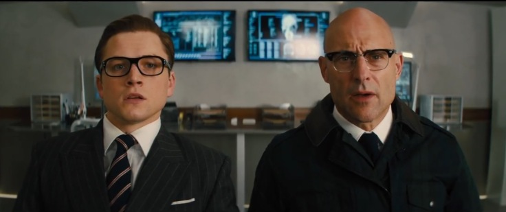 Kingsman-The-Golden-Circle-Egerton-Strong
