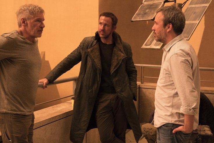 Blade_Runner_2049_Denis_Villeneuve