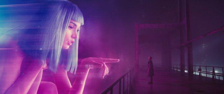 Blade_Runner_2049_Gosling_De_Armas