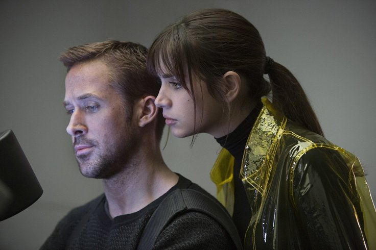 Blade_Runner_2049_Gosling_De_Armas1