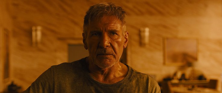 Blade_Runner_2049_Harrison_Ford