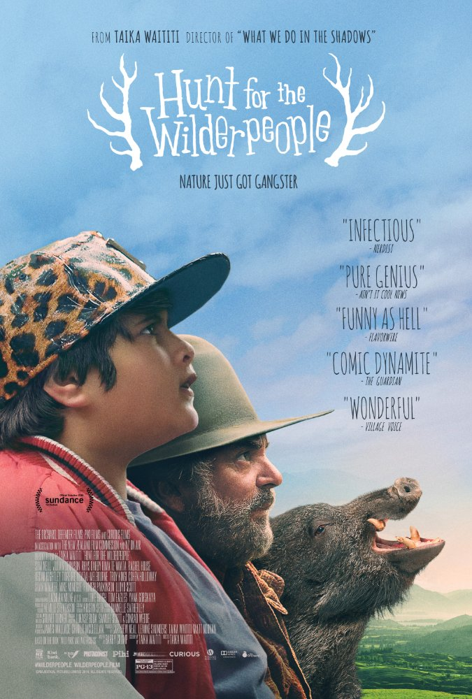 Hunt.for.the.Wilderpeople