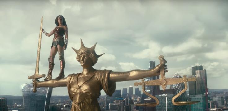 justice-league-trailer-images-15