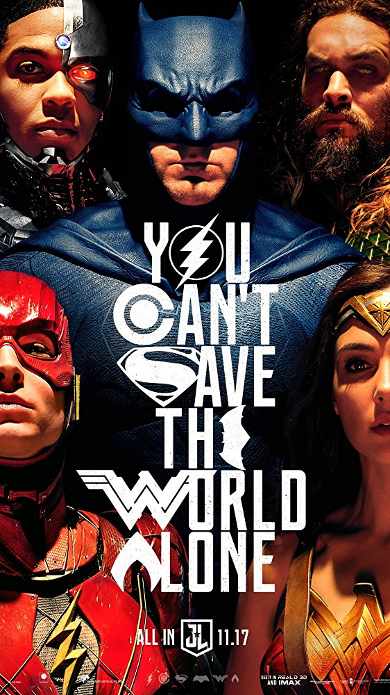 Justice_League_Alex_Ross