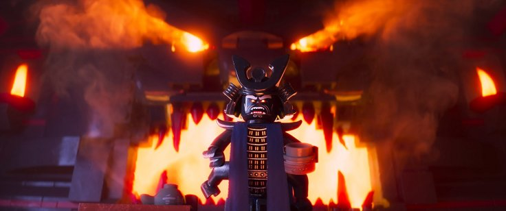The-Lego-Ninjago-Movie2