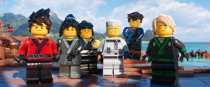 The-Lego-Ninjago-Movie3