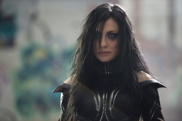 Thor-Ragnarok-Cate-Blanchett