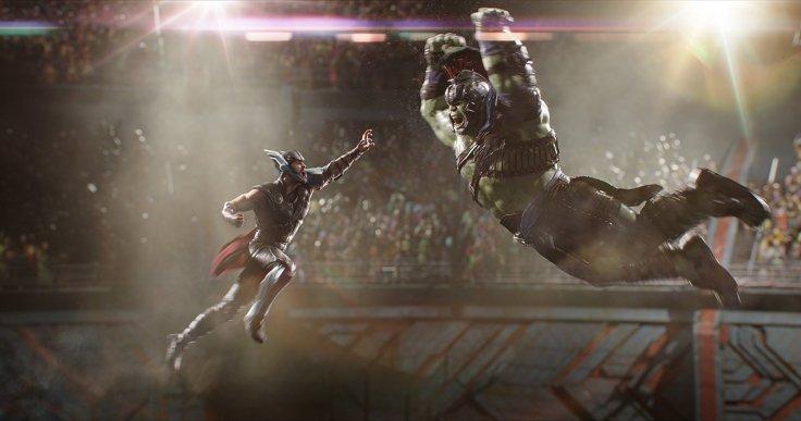 Thor-Ragnarok-Th0r-Hulk