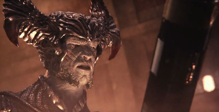 justiceleague-steppenwolf-720x370