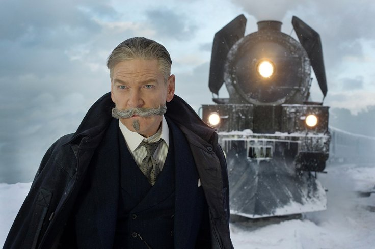 Murder-On-The-Orient-Express-Branagh1