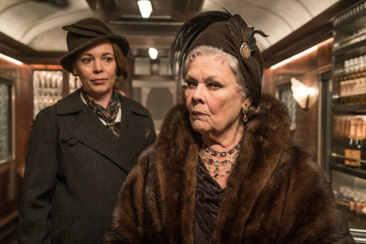 Murder-On-The-Orient-Express-Depp-Dench-Coleman
