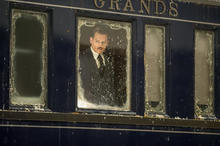Murder-On-The-Orient-Express-Depp
