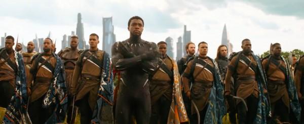 avengers-infinity-war-image-black-panther-wakanda-600x245