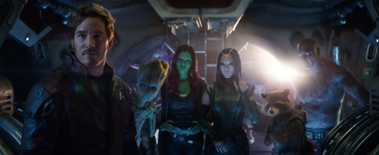 avengers-infinity-war-image-guardians-of-the-galaxy