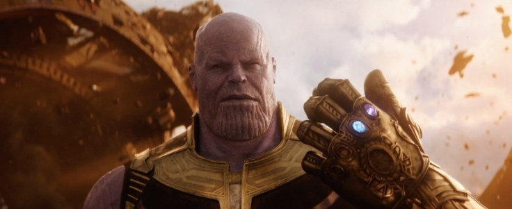 avengers-infinity-war-image-thanos-infinity-gauntlet