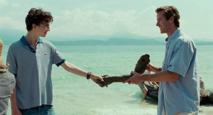 Call me by your name5