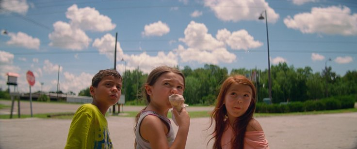 The Florida Project 1