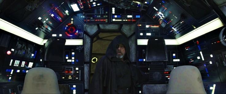 The Last Jedi3