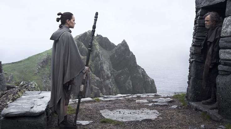 The Last Jedi5