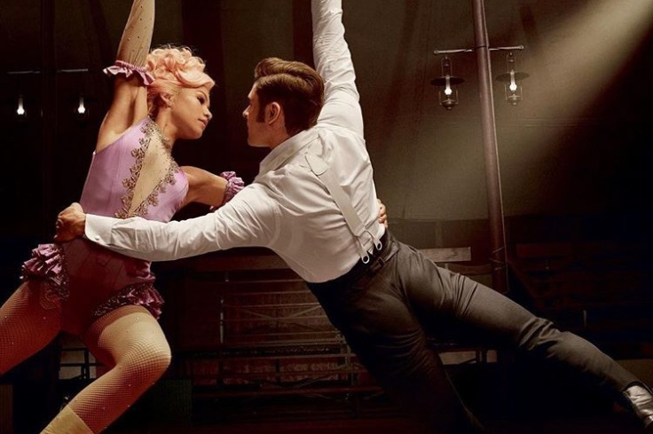 The-Greatest-Showman-Efron-Zendaya