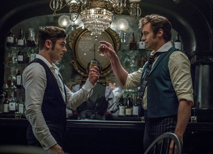The-Greatest-Showman-Jackman-Efron