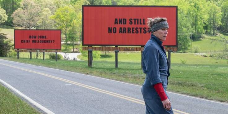 Three Billboards3